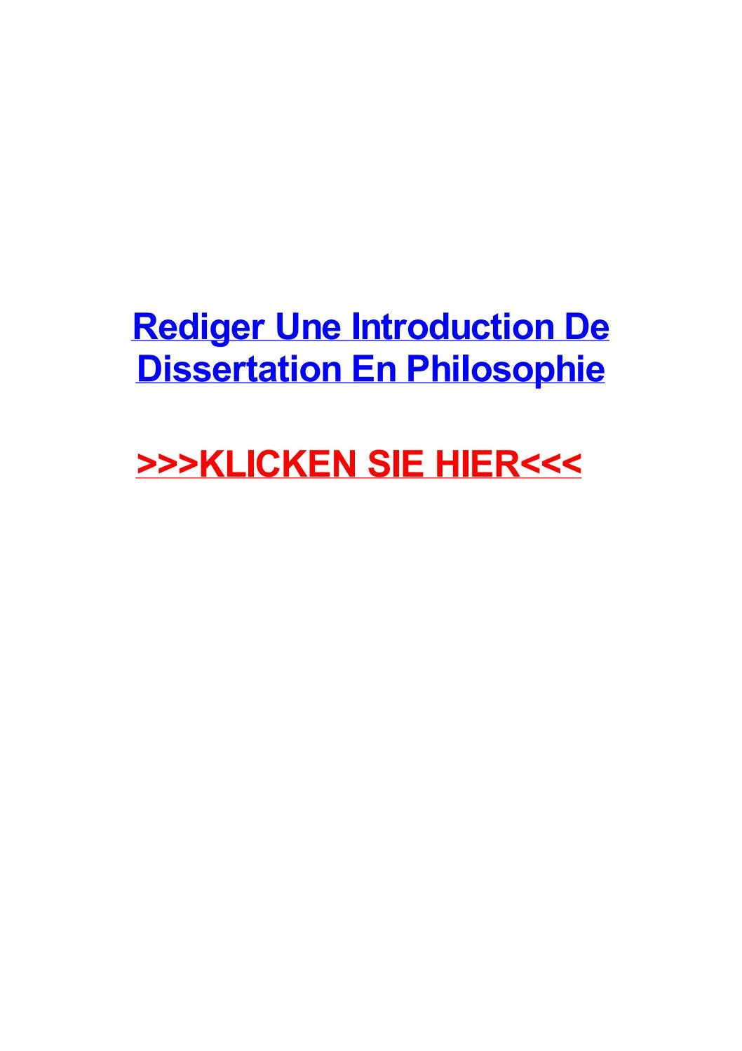 Online university homework help