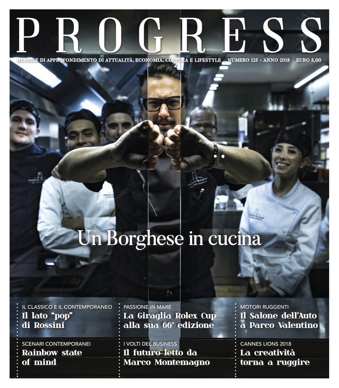 Progress giugno by Progress Redazione - issuu 4b34900aae1