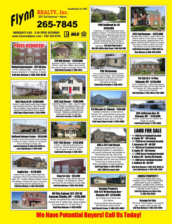 kuka inverness board.ie forum za upoznavanje