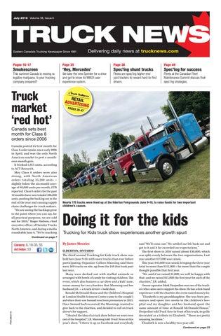 283f2d81f045d Truck News July 2018 by Annex Business Media - issuu