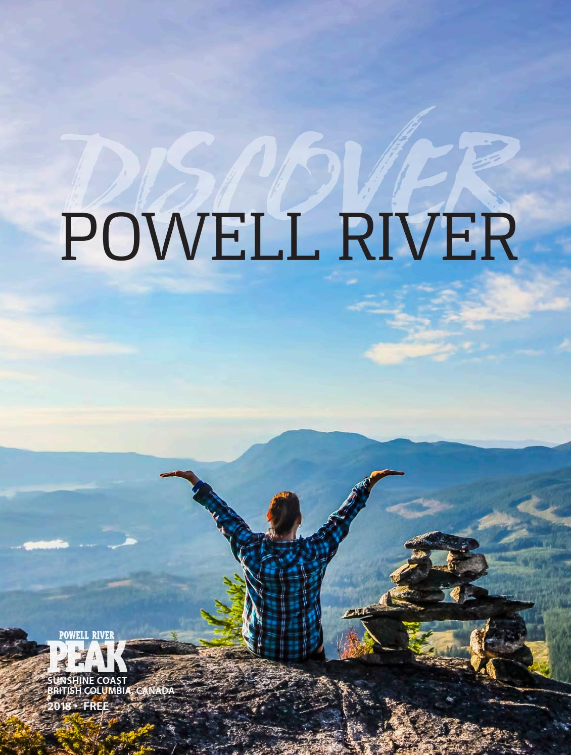 powell river divorced singles Find powell river real estate listings and browse homes for sale at royal lepage, canada's leading real estate brokerage.