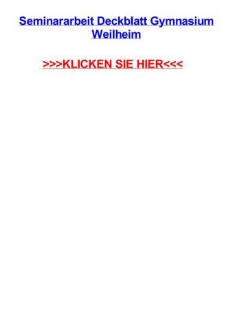 formatvorlage dissertation uni heidelberg