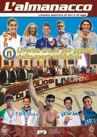 Provincia di Livorno . . . . . . . . . . . . . . . . . . . . . . . . . . .  . . . . . 5 936315f40fed