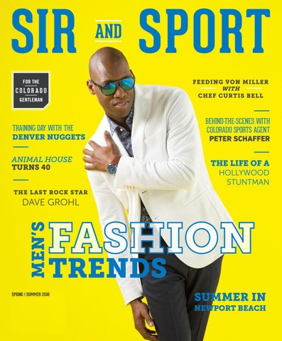 02546649291 Sir and Sport Magazine