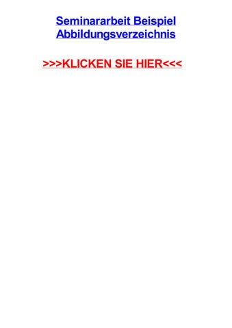 Seminararbeit Von Frank Menger Das Zeughaus