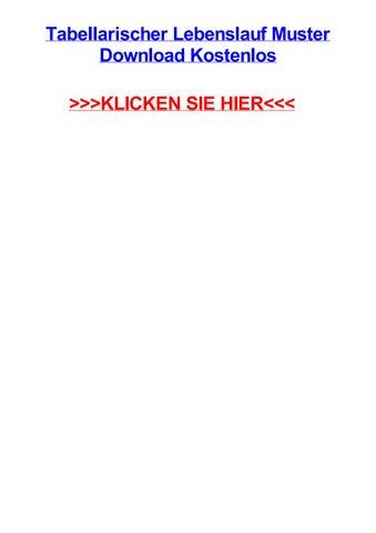 Lied kostenlos brandenburg download Download Stadtplan