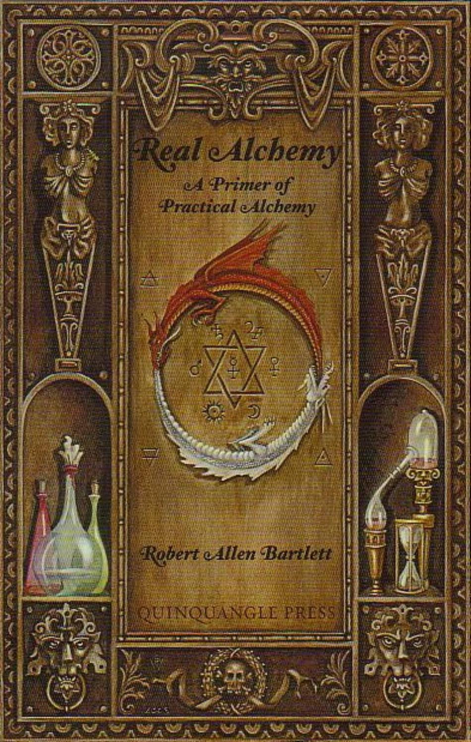 Bartlett Real alchemy by Jorge Villela - issuu