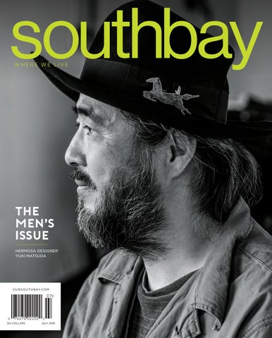 Southbay July 2018 by Moon Tide Media - issuu f6d6a37dfa75