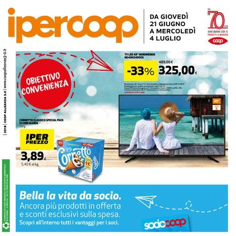 Ipercoop Tavoli Da Giardino.50961 Ipmk Ch Pdf4915323302575146892 By Coop Alleanza 3 0 Issuu