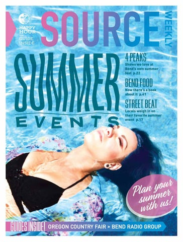 Source Weekly - June 21, 2018 by The Source Weekly - issuu