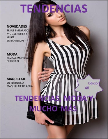 da90000ad425e Revista albani y andrea by santisimosalvador6 - issuu