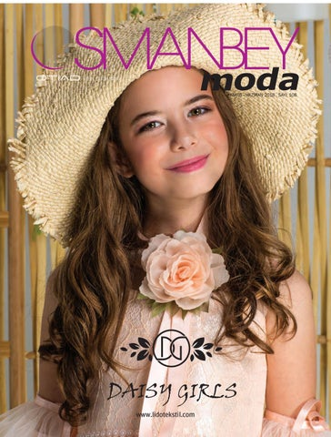 5f251e80d95c8 May- June by Osmanbey Moda Dergisi - issuu