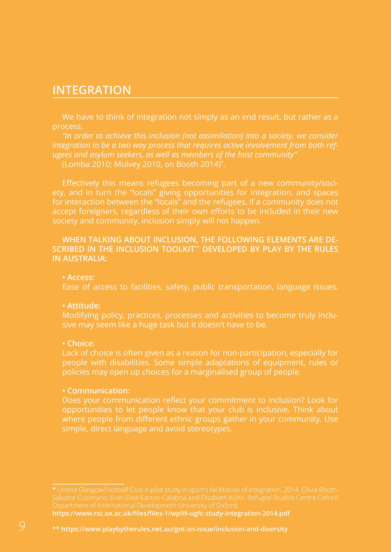 Digital Millennium Copyright Act Notice Form