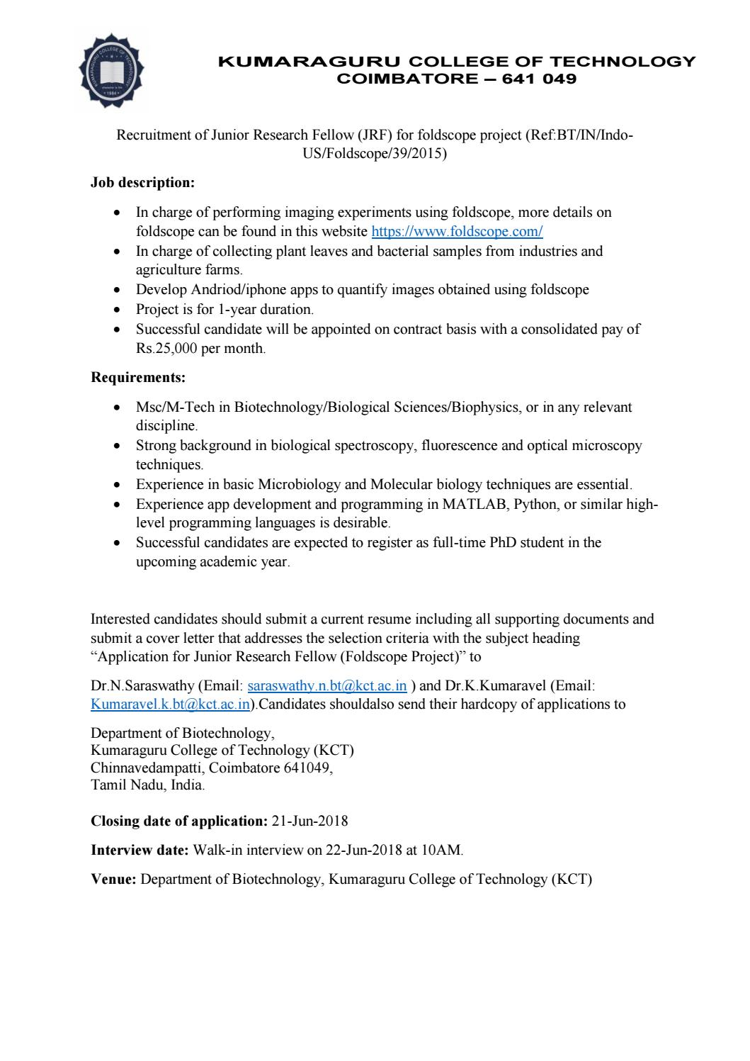 Dating a fellow phd student resume
