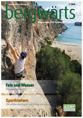 982f7d0a91b240 bergwärts Ausgabe 3-2018 by bergwaerts - issuu