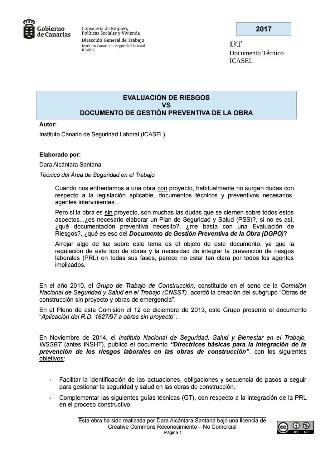 Increíble Reanudar Técnico De Diálisis Sin Experiencia Composición ...