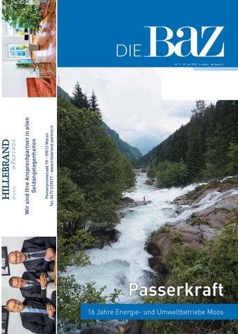 Diplomatisch Anleitung Zur Maurerarbeit Selber Mauern Lernen Maurer Lehrling Reprint Alte Berufe