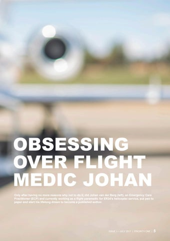 Page 5 of Obsessing over flight medic Johan