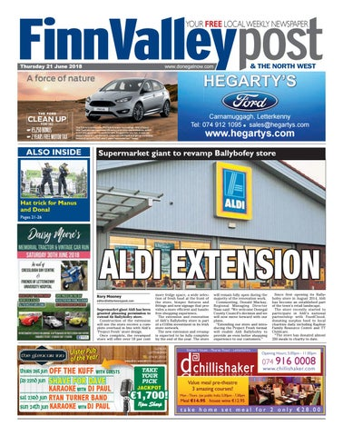 Finnvalleypost Your Free Local Weekly Newspaper