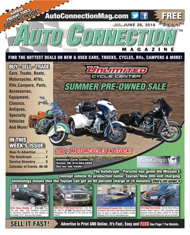 06-28-18 Auto Connection Magazine by Auto Connection Magazine - issuu baa573d784