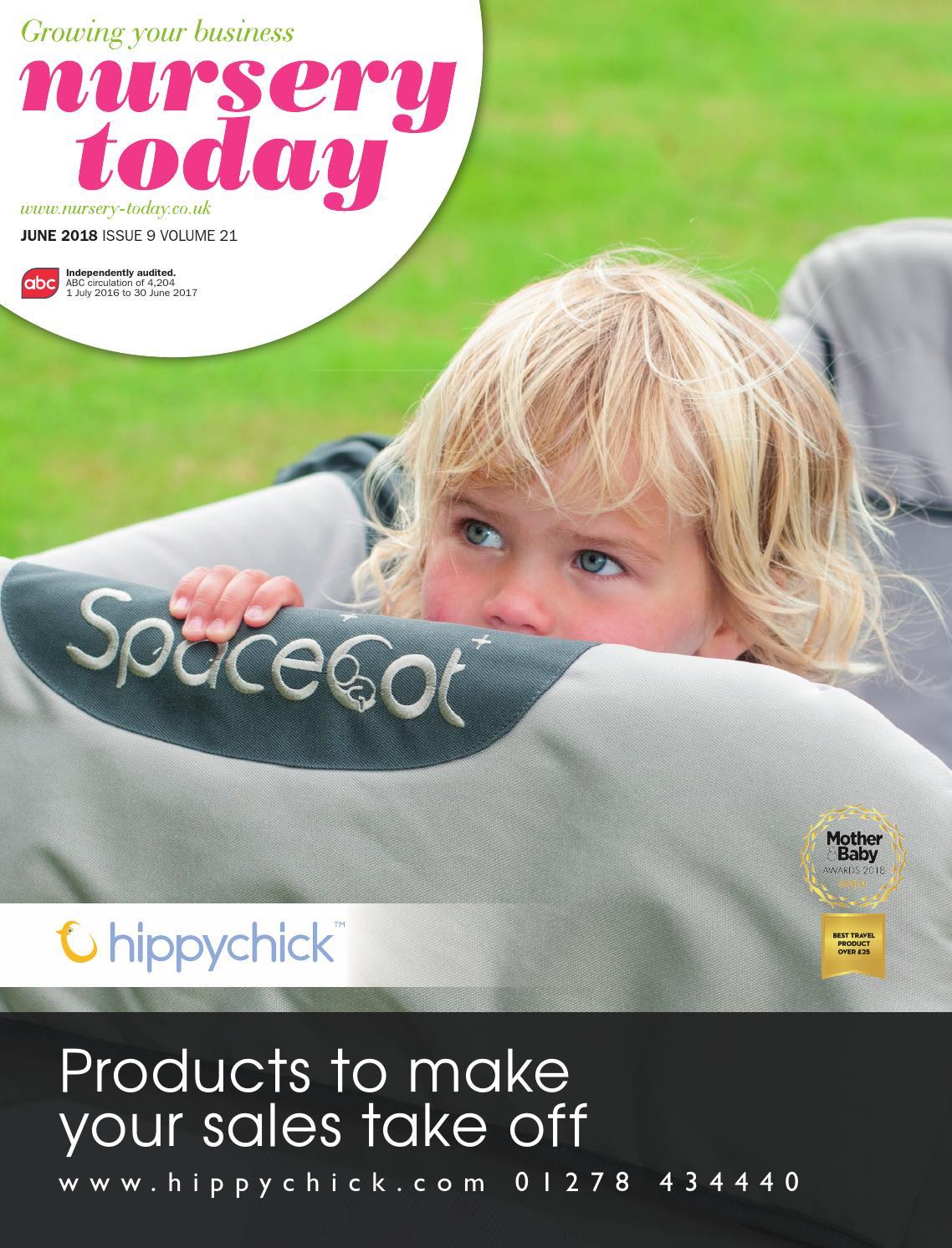 c3b4f104708f Nursery Today by Lema Publishing - issuu