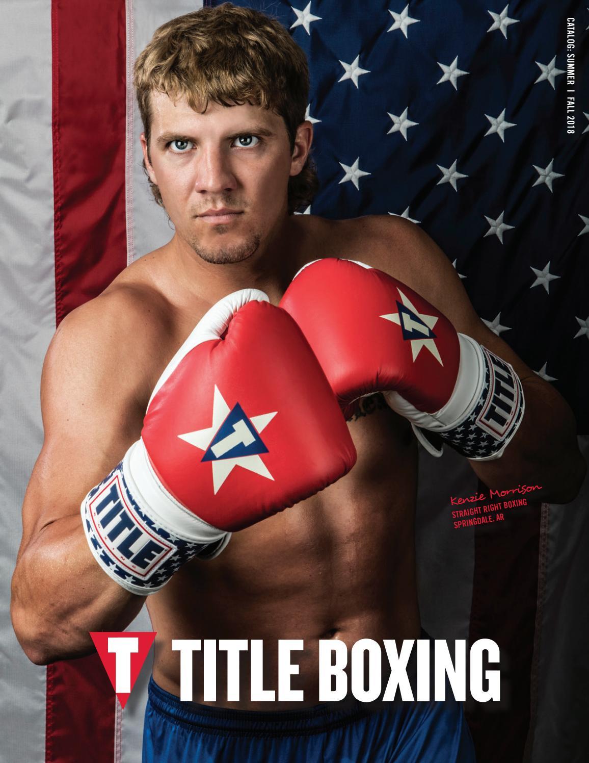 "Title Boxing 120/"" Semi Elastic Handwraps Pink"