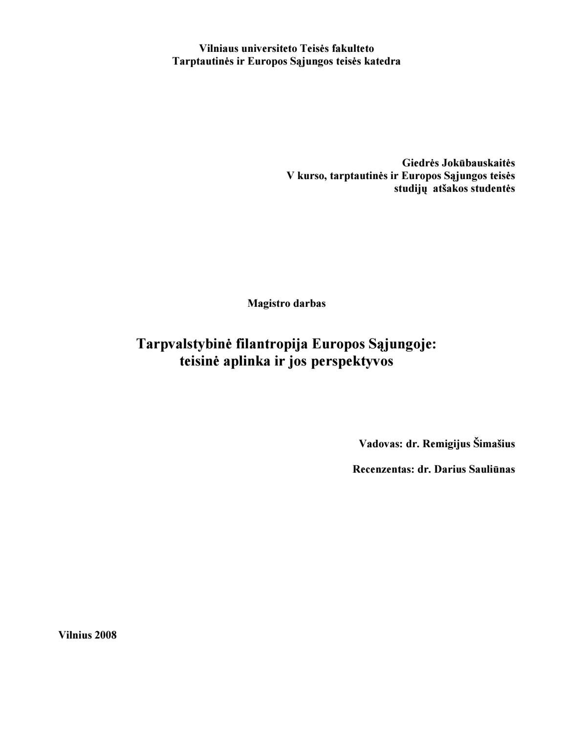 efc prekybos strategija)