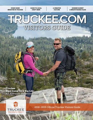 f24eca9ac88a50 2018-19 Truckee com Smr by Just Imagine Marketing and Design - issuu
