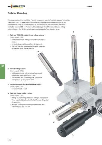 iso 7/1 pipe threads designation dimensions/tolerances