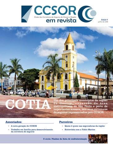 77bc3eb160 Revista Expansão - Edição 121 by Revista Expansão 10 anos - issuu