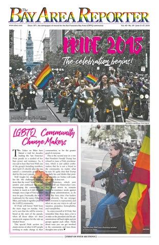 homosexuell lauren phillips escort escort granny