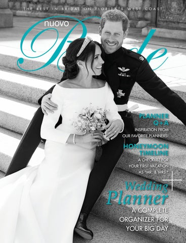 2168074b5 2013 Wedding Planner   Guide by Wedding Planner   Guide - issuu
