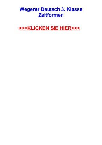 Wegerer deutsch berichte schreiben gone with the wind margaret mitchell summary