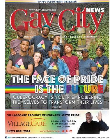 Gay City News - June 21 cadd6ca47