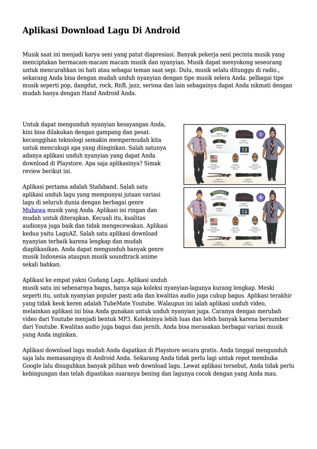 page_1.jpg