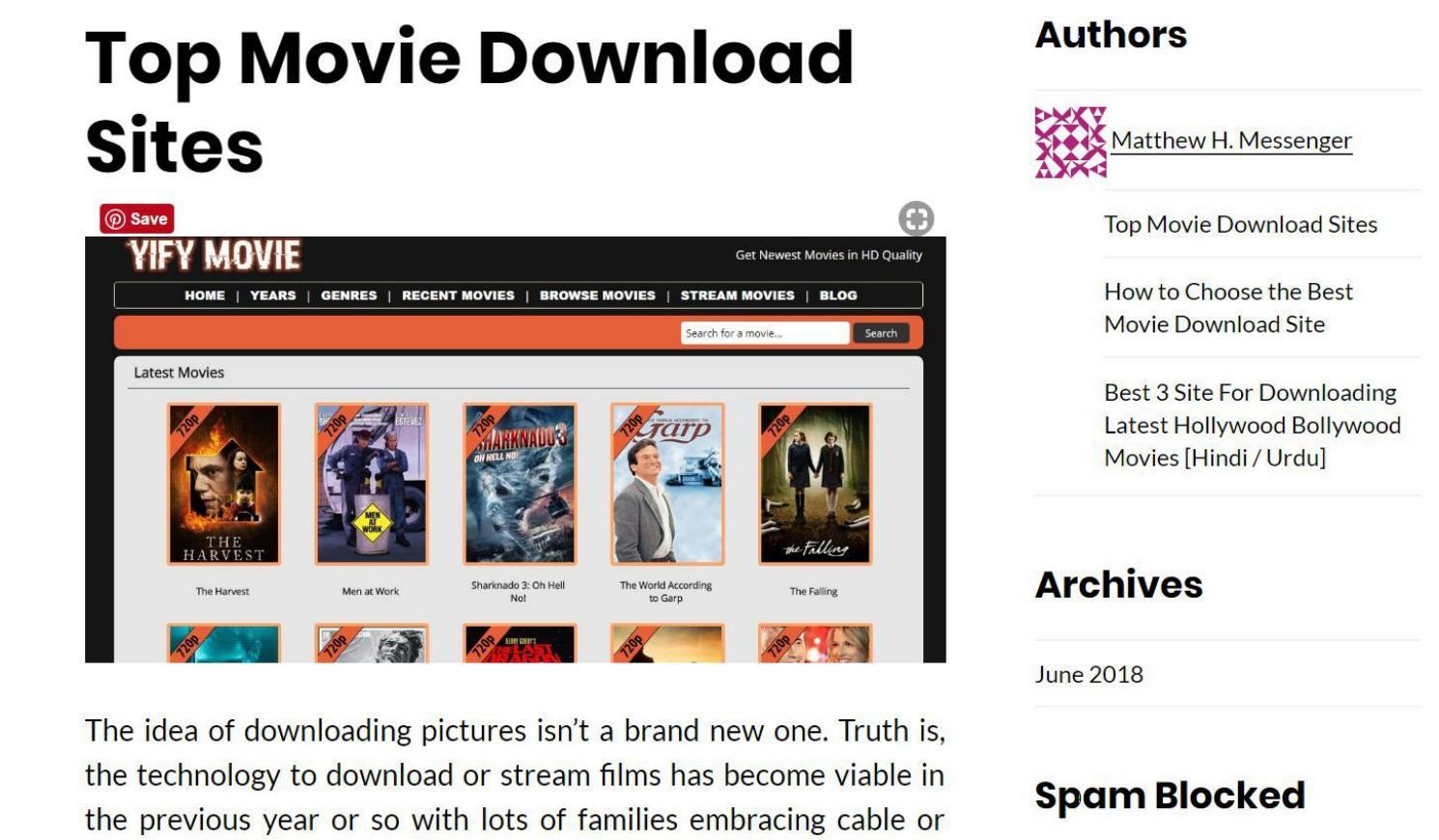 okpunjab movies 2018 download punjabi