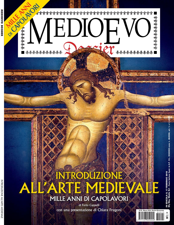 ARCA DELLALLEANZA Statua decorativa COME COFANETTO EGITTO Cavaliere Crociato TEMPLARI
