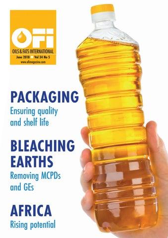 OFI June 2018 by Quartz Business Media - issuu