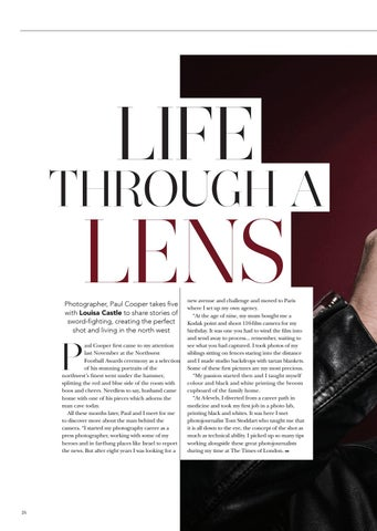Page 24 of Life Through A Lens