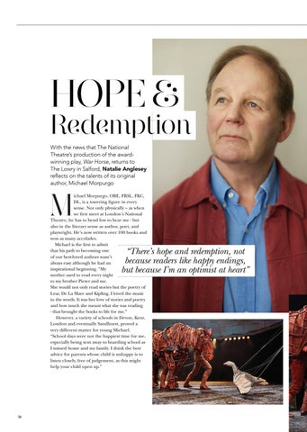 Page 30 of Hope & Redemption