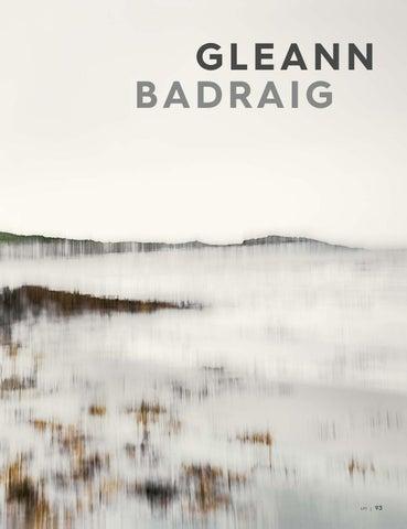 Page 93 of Charles March – Gleann Badraig