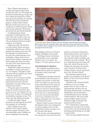 Page 5 of Building Family in Bolivia