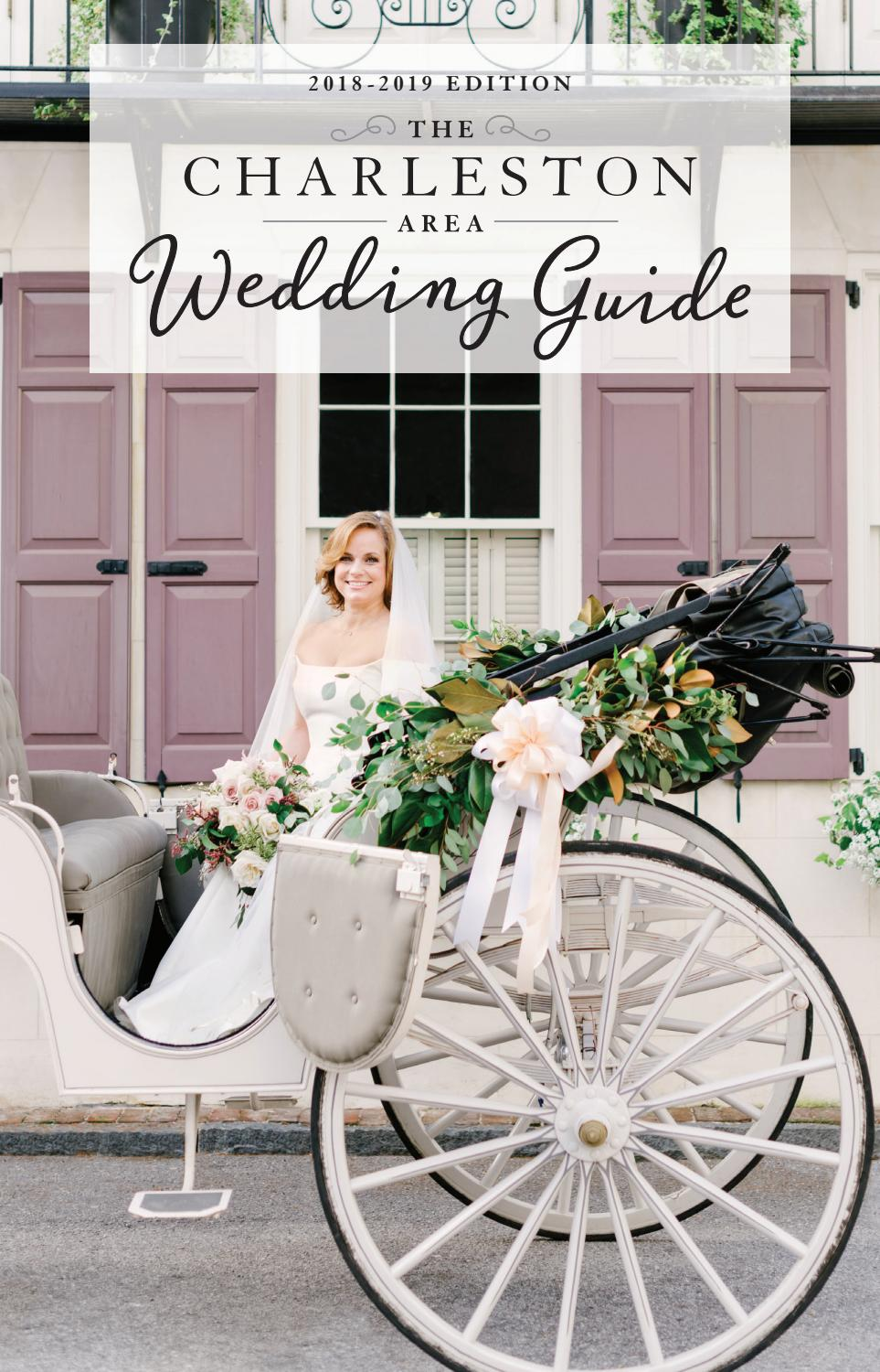 shop majestic home goods red plantation floral square.htm charleston area wedding guide 2018 2019 by explore charleston issuu  charleston area wedding guide 2018 2019