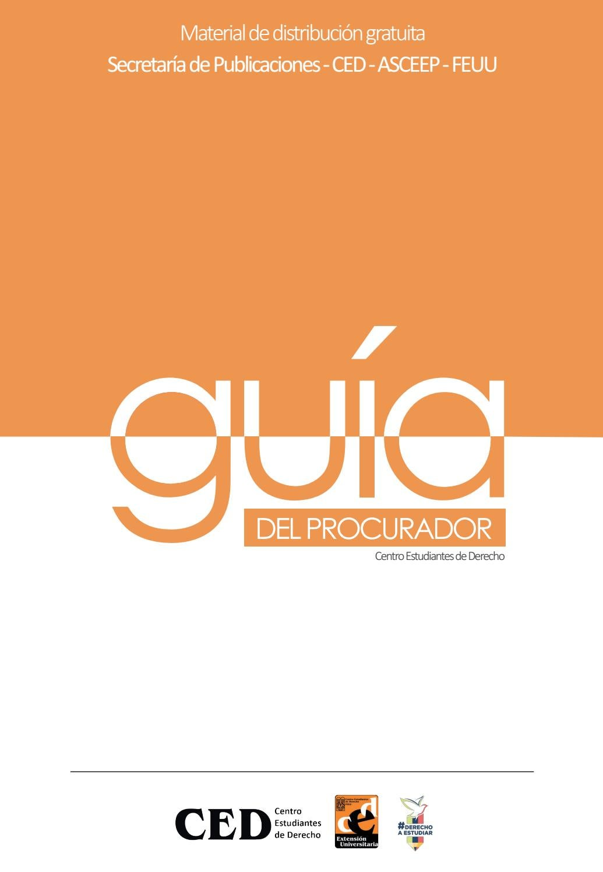 Issuu ᐈ Free Pdf Download Tool Online