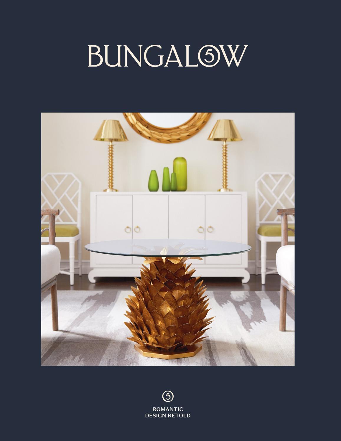 Super 2018 Bungalow5 Catalog By Bungalow5Llc Issuu Beatyapartments Chair Design Images Beatyapartmentscom