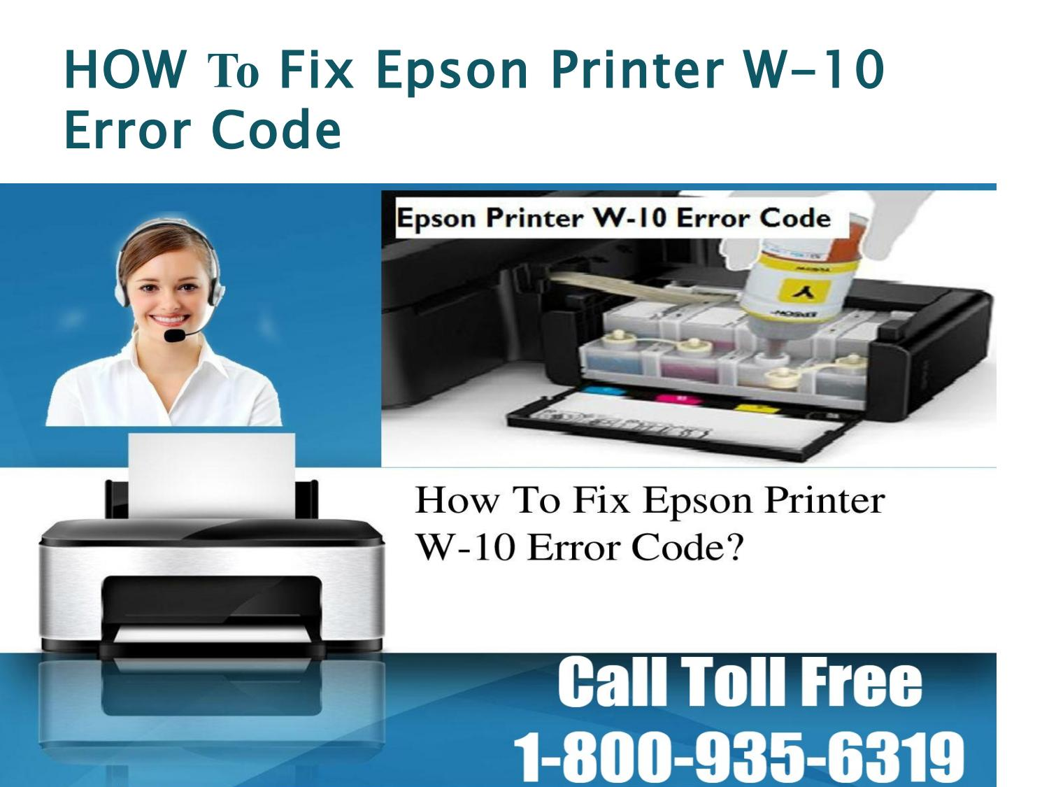 how to fix paper jam into epson printer by oscarwed2011 - issuu