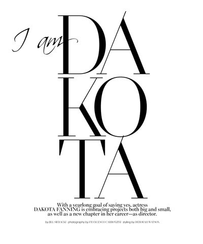 Page 95 of I am Dakota