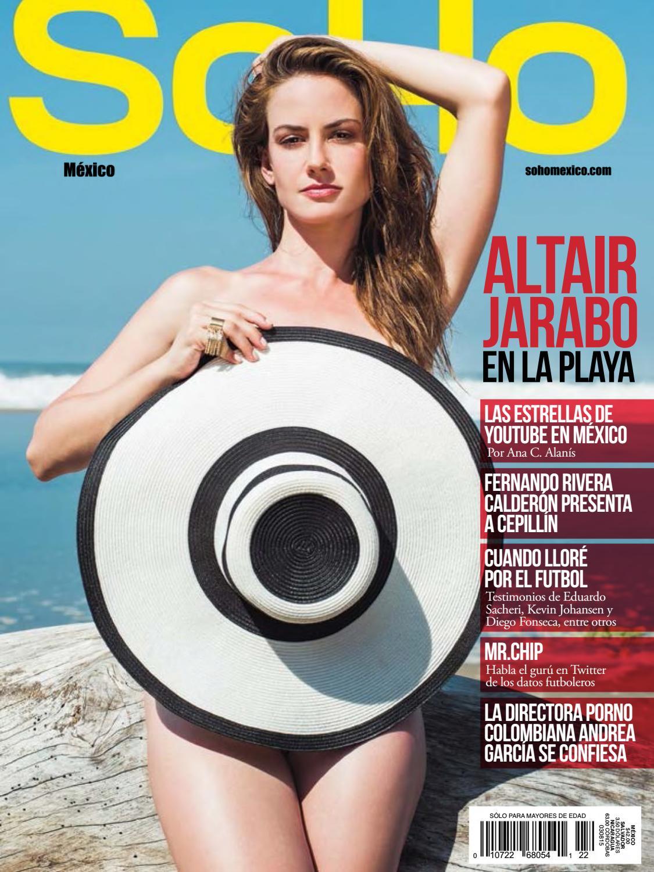 Altair Jarabo Revista H sohoguigui1 - issuu