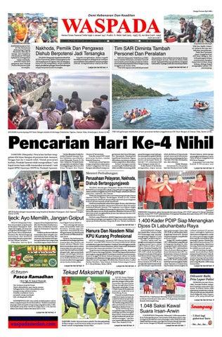 {Video Mesum Janda Aceh Lar Panton}golkes