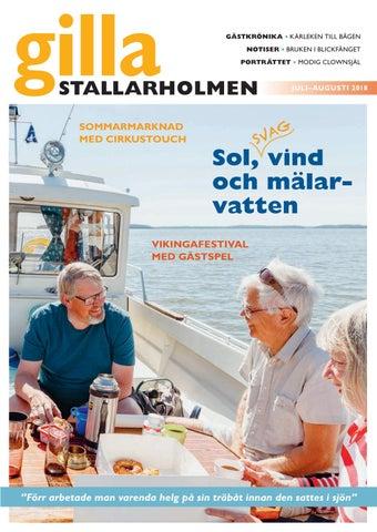 Oljemassage linköping party prylar